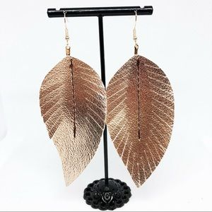 🔥all jewelry 4 for $13🔥
